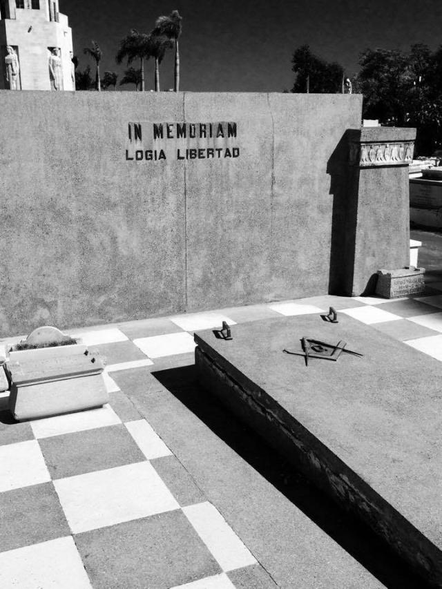 LAS LOGIAS EN CUBA Log_li10