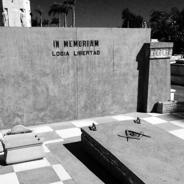 LAS LOGIAS EN CUBA Log_li12