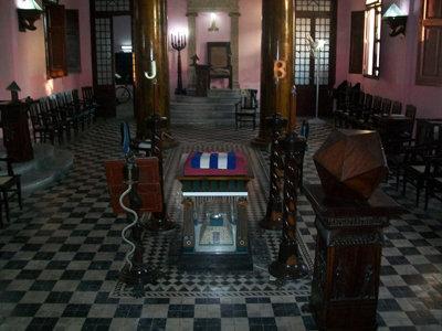 LAS LOGIAS EN CUBA Log_li16