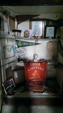 LAS LOGIAS EN CUBA Log_li17