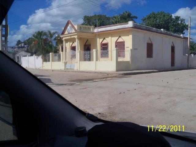 LAS LOGIAS EN CUBA Logial10
