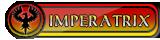 Imperatrix de Kiri