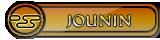 Jounin Kumo