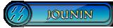 Jounin Kiri