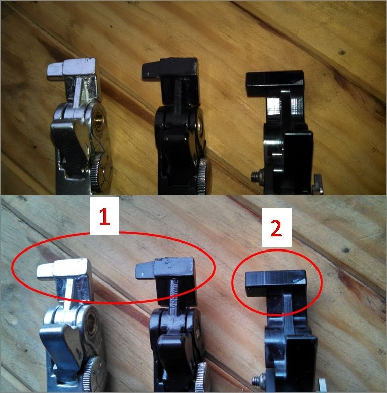 Problème de levier d'embrayage !!!!! Image210