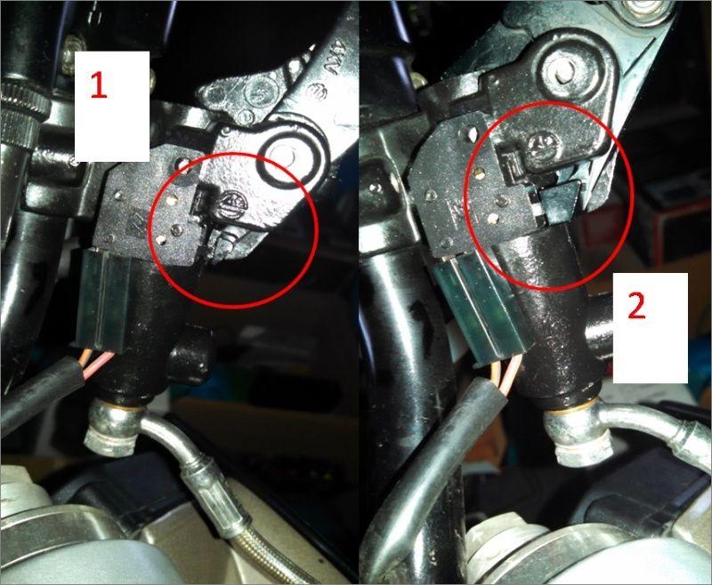 Problème de levier d'embrayage !!!!! Image410