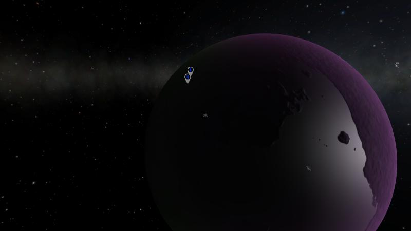 [KSP] Grosse mission vers Eve Screen15