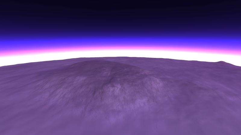 [KSP] Grosse mission vers Eve Screen16
