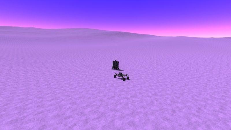 [KSP] Grosse mission vers Eve Screen30