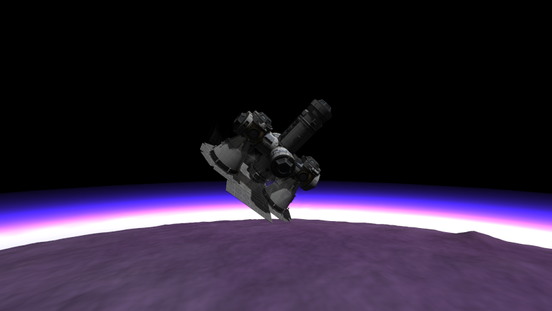 [KSP] Grosse mission vers Eve Screen32