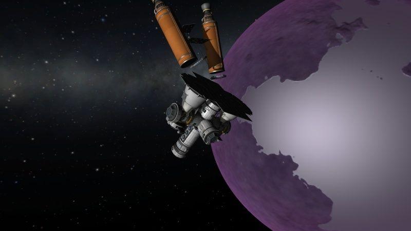 [KSP] Grosse mission vers Eve Screen34