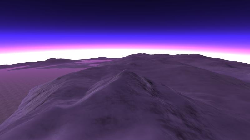 [KSP] Grosse mission vers Eve Screen35
