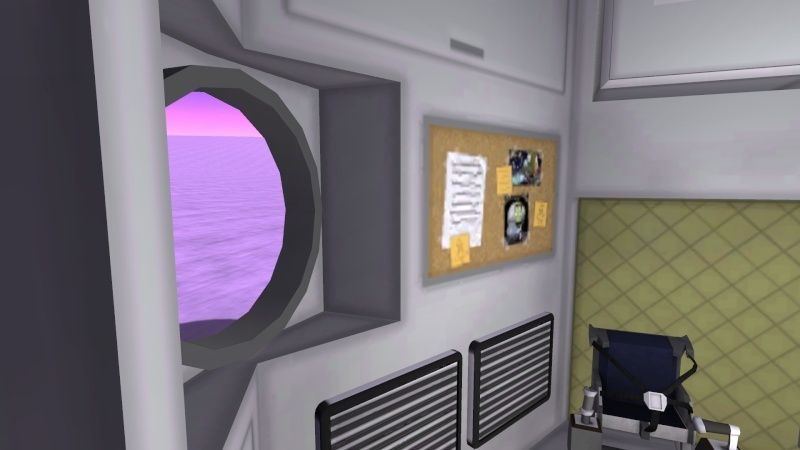 [KSP] Grosse mission vers Eve Screen42
