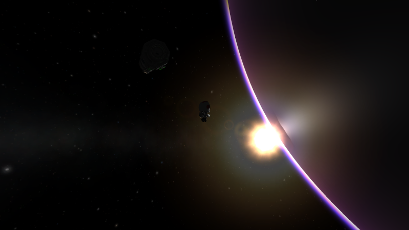[KSP] Grosse mission vers Eve - Page 2 Screen45
