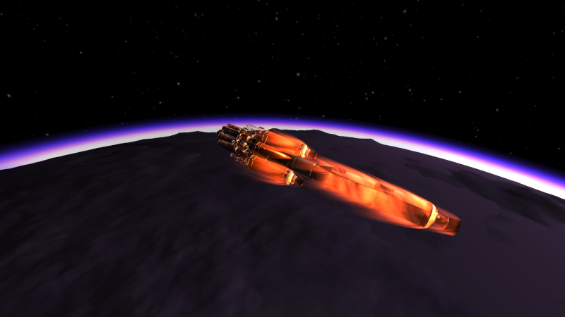 [KSP] Grosse mission vers Eve - Page 2 Screen47