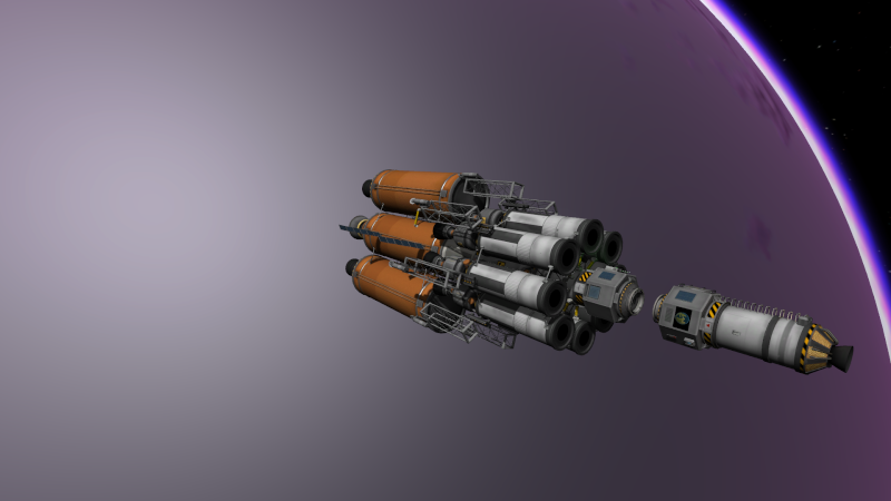 [KSP] Grosse mission vers Eve - Page 2 Screen48