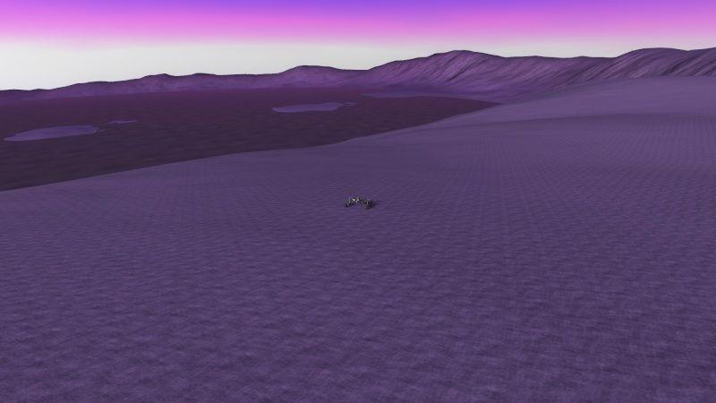 [KSP] Grosse mission vers Eve Screen49