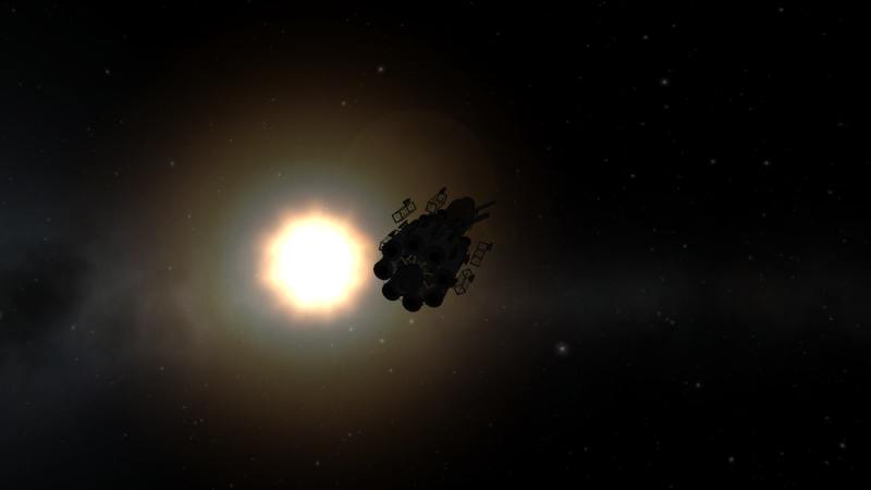 [KSP] Grosse mission vers Eve - Page 2 Screen49