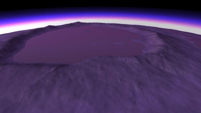 [KSP] Grosse mission vers Eve Screen50