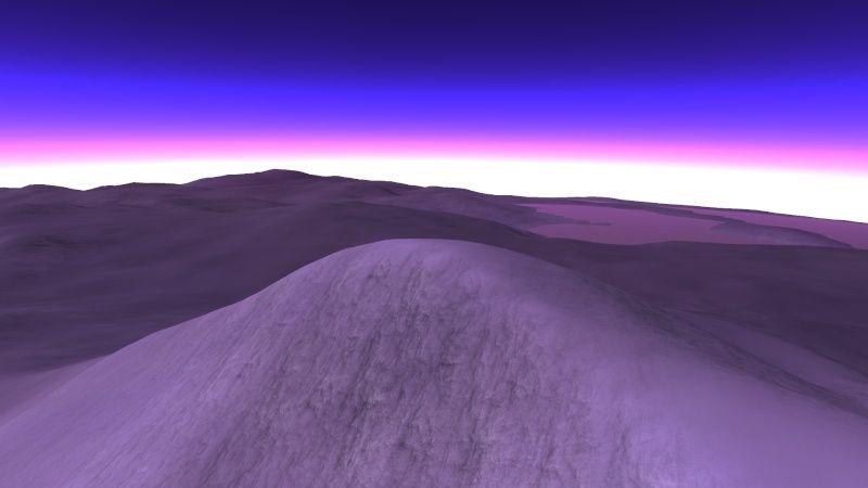 [KSP] Grosse mission vers Eve Screen51