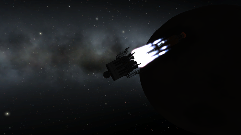 [KSP] Grosse mission vers Eve - Page 2 Screen51