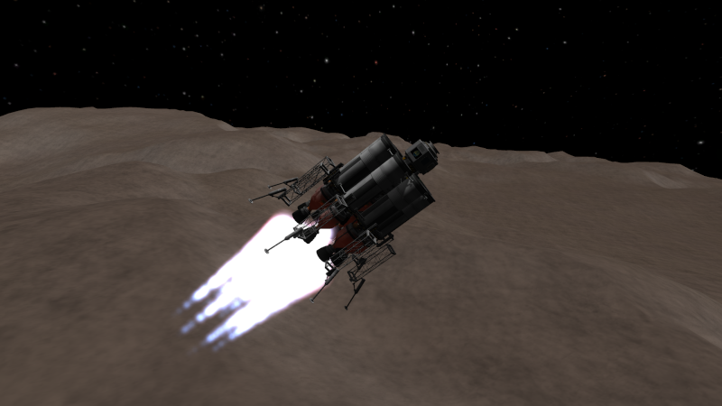 [KSP] Grosse mission vers Eve - Page 2 Screen52