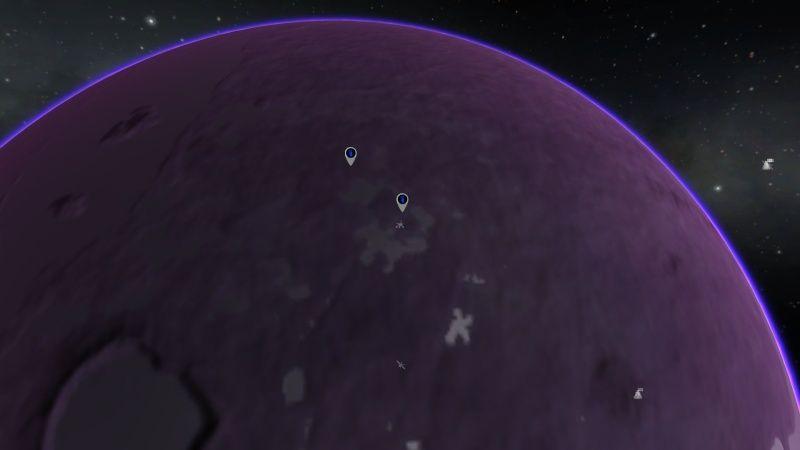[KSP] Grosse mission vers Eve Screen53