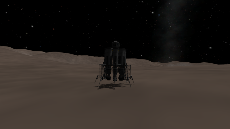 [KSP] Grosse mission vers Eve - Page 2 Screen53