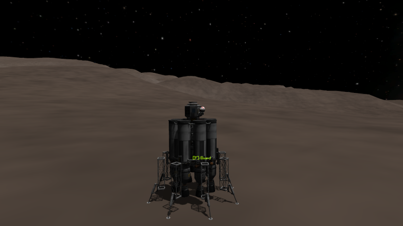 [KSP] Grosse mission vers Eve - Page 2 Screen55