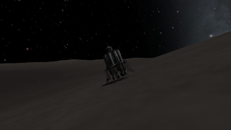 [KSP] Grosse mission vers Eve - Page 2 Screen56