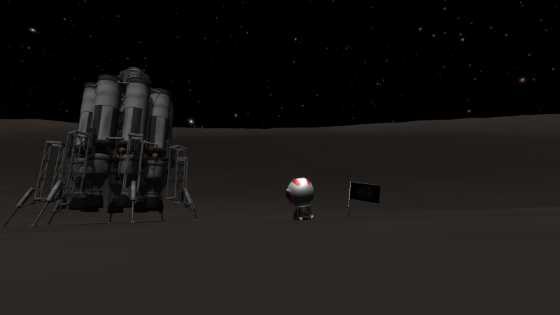 [KSP] Grosse mission vers Eve - Page 2 Screen57