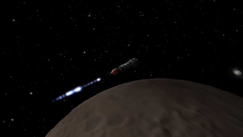 [KSP] Grosse mission vers Eve - Page 2 Screen61