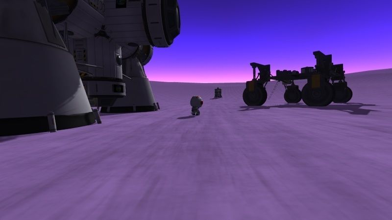 [KSP] Grosse mission vers Eve - Page 2 Screen63