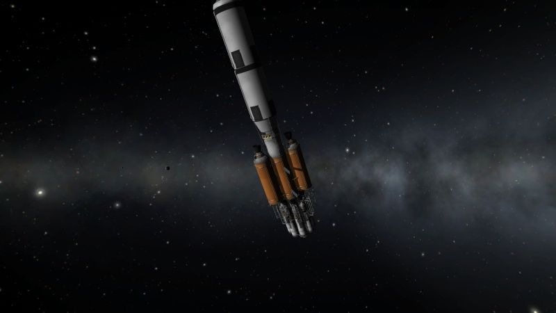 [KSP] Grosse mission vers Eve - Page 2 Screen69