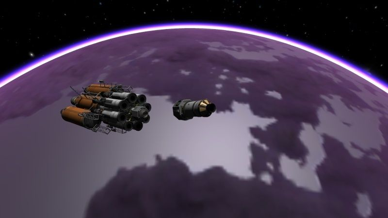 [KSP] Grosse mission vers Eve - Page 2 Screen70