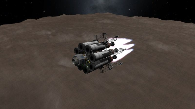 [KSP] Grosse mission vers Eve - Page 2 Screen72