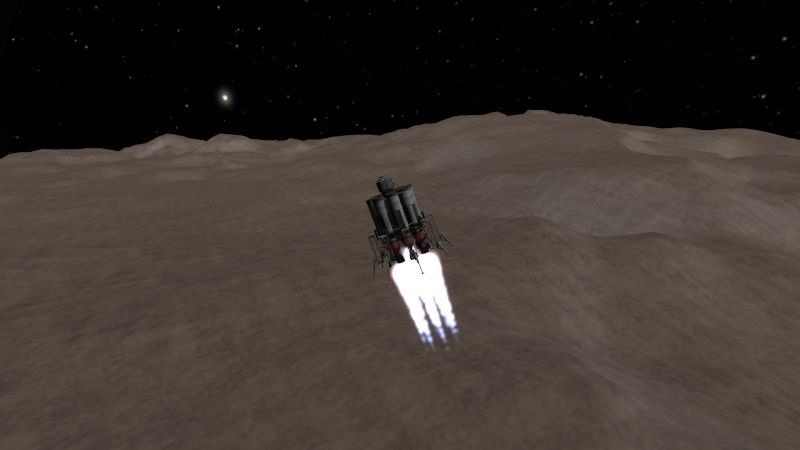 [KSP] Grosse mission vers Eve - Page 2 Screen73