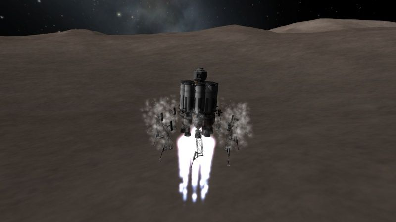 [KSP] Grosse mission vers Eve - Page 2 Screen77