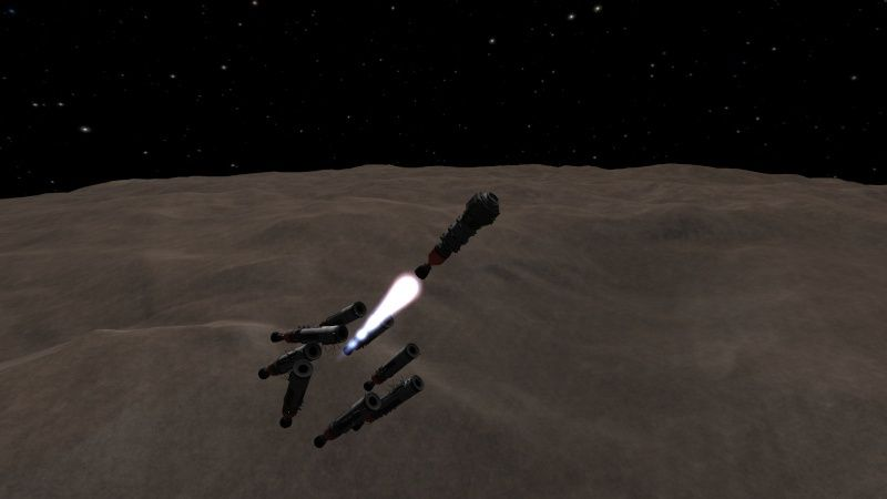 [KSP] Grosse mission vers Eve - Page 2 Screen78