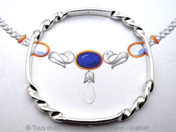 Un bracelet argent torsadé...tout simple Bra16_10