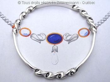 Un bracelet argent torsadé...tout simple Bra19_10