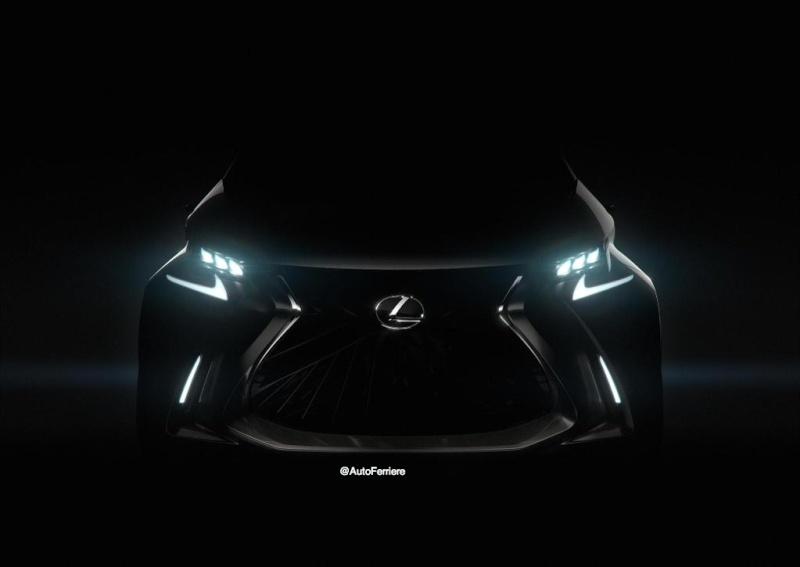 2015 - [Lexus] LF-SA Concept B9_ng611