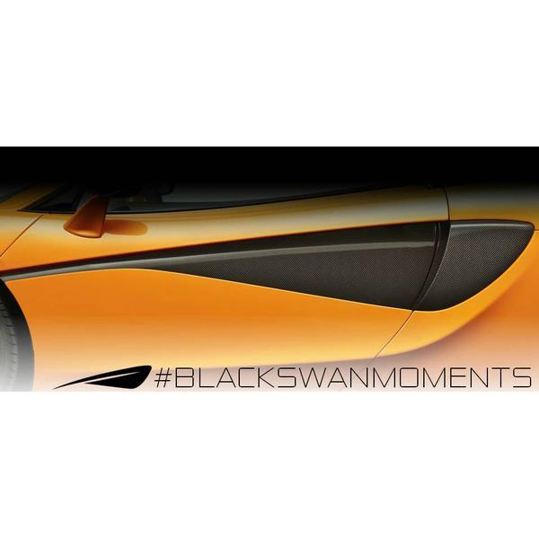 2015 - [McLaren] 570s [P13] - Page 3 B_6ffo10