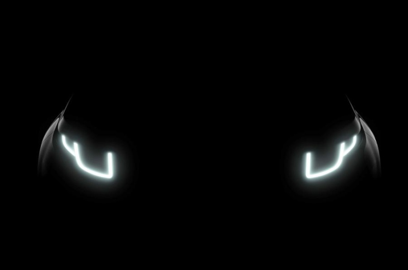 2015 - [Land Rover] Range Rover Evoque restylé [L560] Lrevoq10