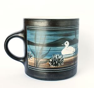 Ambleside Pottery B9e04110