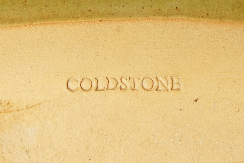 Dieter Kunzemann & Chris Harries - Evenlode and Coldstone Potteries Dsc01212