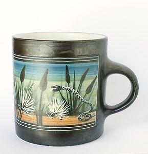 Ambleside Pottery E1f4b610