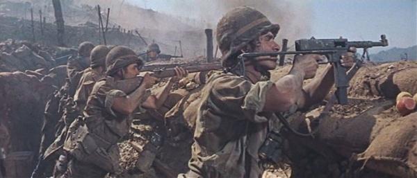 mat 49 (pistolet mitrailleur de l'armée française ) 600px-10