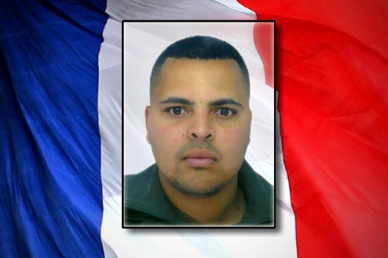 Mali : un militaire français mort et un autre blessé (31 juillet 2013) Bch-m_10