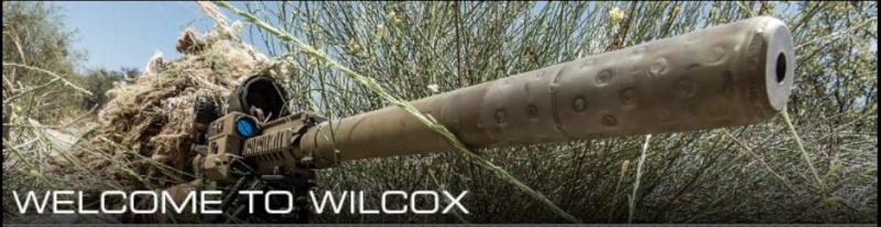 un site de vente sur les optique et lazer pour sniper Capt_110